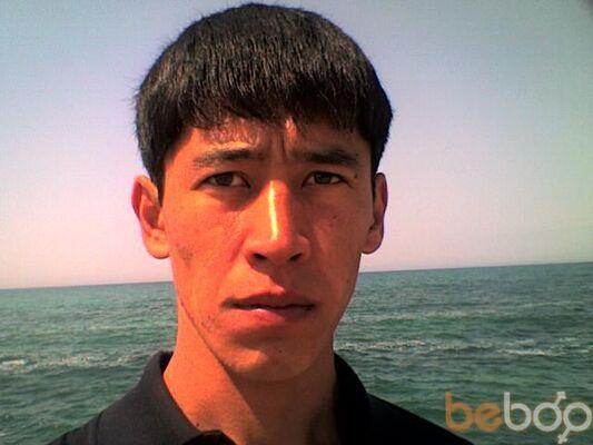 Фото мужчины 777777x, Шымкент, Казахстан, 33