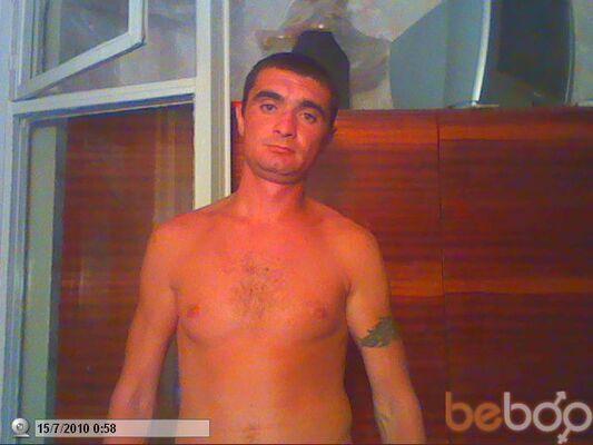 Фото мужчины сквозняк, Волжский, Россия, 36