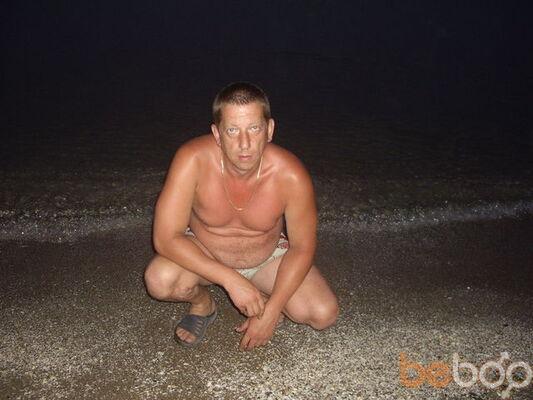 Фото мужчины zaza1441, Лозовая, Украина, 47