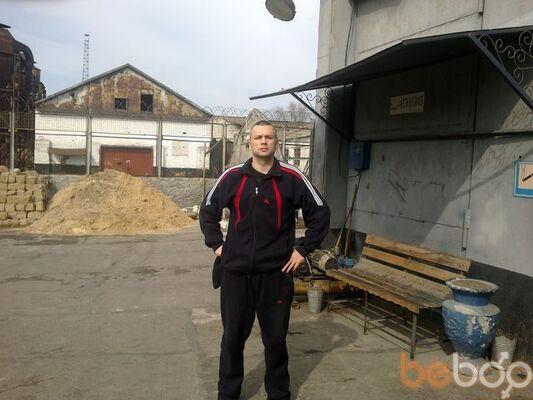 Фото мужчины legeon99, Днепропетровск, Украина, 37