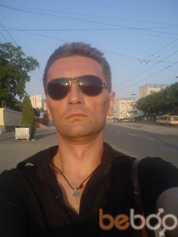 Фото мужчины Yliss, Тирасполь, Молдова, 41