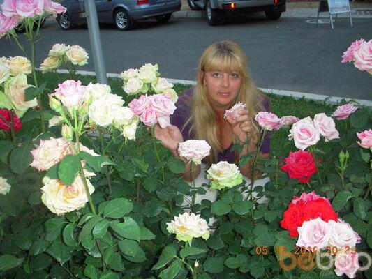 Фото девушки Angel, Барановичи, Беларусь, 39
