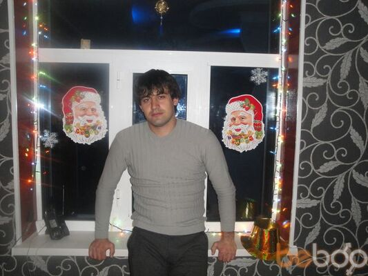 Фото мужчины DAVID, Ашхабат, Туркменистан, 31