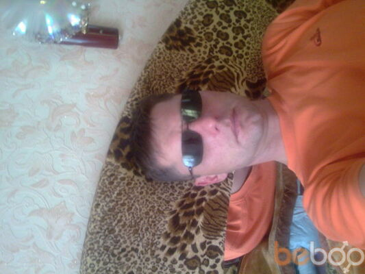 Фото мужчины dgek35, Гомель, Беларусь, 44