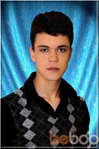 Фото мужчины Mikusha, Алматы, Казахстан, 27
