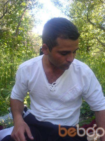 Фото мужчины chip, Тирасполь, Молдова, 33