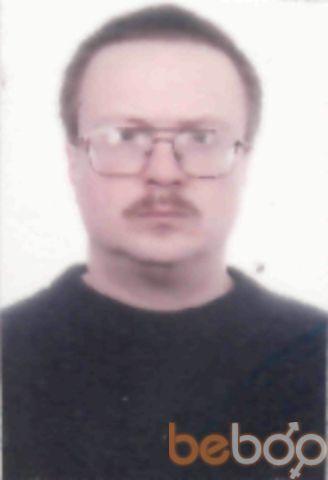 Фото мужчины dimon_2010, Минск, Беларусь, 51