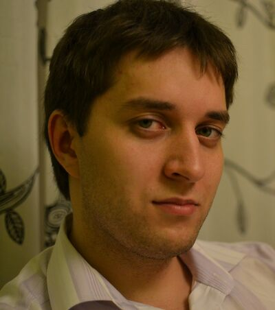 Фото мужчины Марат, Казань, Россия, 31