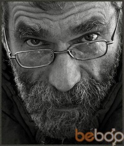 Фото мужчины starper001, Кишинев, Молдова, 52