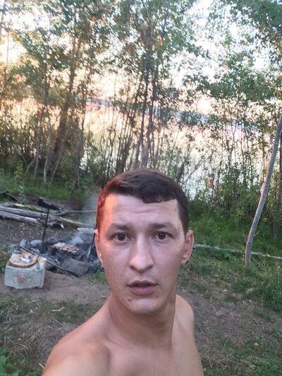 Фото мужчины Rustam, Нижнекамск, Россия, 34