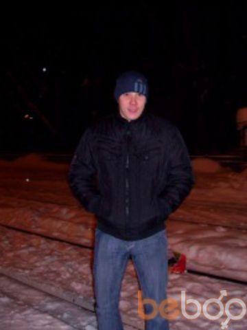 Фото мужчины Schuxra, Тверь, Россия, 29