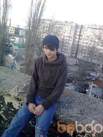 Фото мужчины ManiaK, Бельцы, Молдова, 25