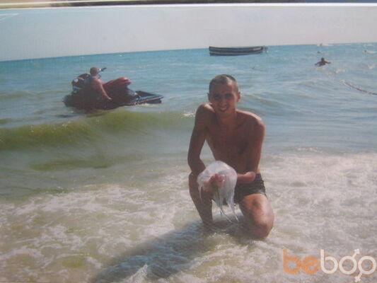 Фото мужчины жорик, Кривой Рог, Украина, 31