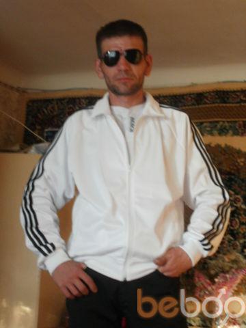 Фото мужчины IgOrYan, Ухта, Россия, 37