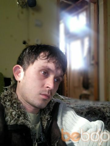 Фото мужчины Temich1, Ташкент, Узбекистан, 37