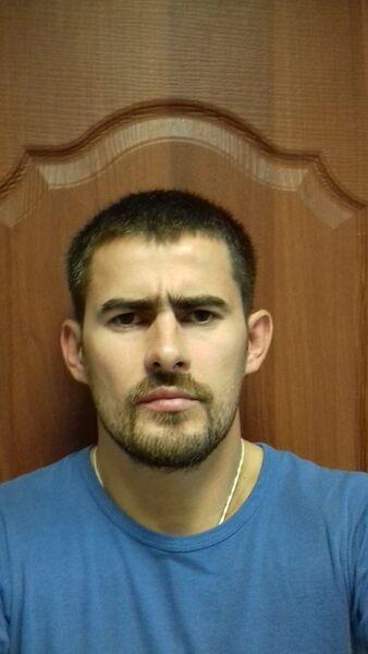 Фото мужчины александр, Волгоград, Россия, 34