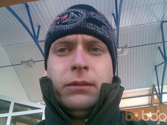 Фото мужчины hura1985, Витебск, Беларусь, 32