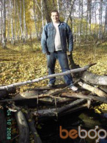 Фото мужчины Timon162, Магнитогорск, Россия, 31