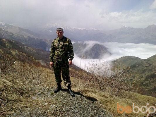 Фото мужчины Тигр, Владикавказ, Россия, 36