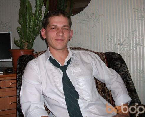 Фото мужчины dr_aibolit, Омск, Россия, 41