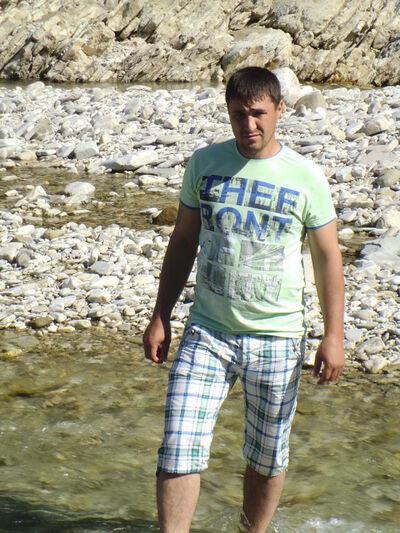 Фото мужчины виталик, Краснодар, Россия, 32