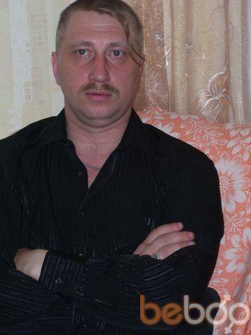 Фото мужчины alleksis, Минск, Беларусь, 42