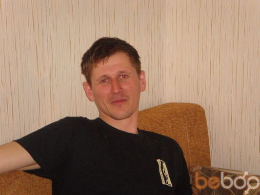 Фото мужчины деникс, Барнаул, Россия, 38