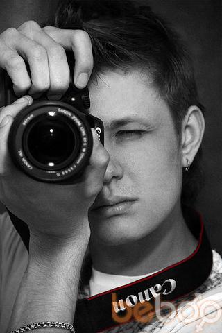 Фото мужчины Loker, Кишинев, Молдова, 30