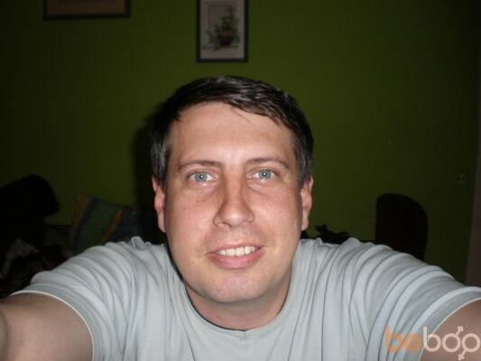 Фото мужчины Zapadenez, Львов, Украина, 40
