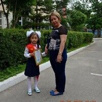 Фото девушки Ula, Vaslui, Румыния, 37