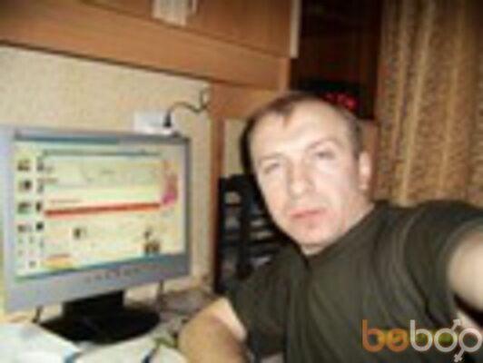 Фото мужчины siks, Нижний Новгород, Россия, 40