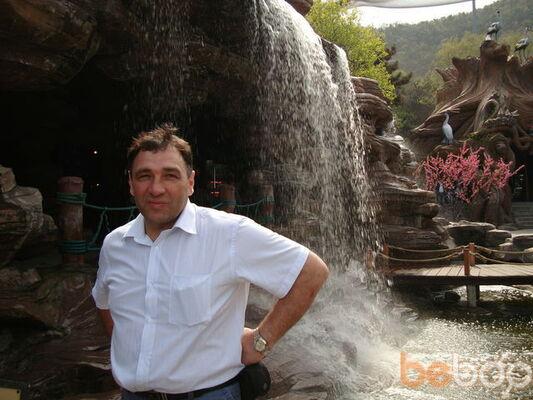 Фото мужчины Михалыч, Dalian, Китай, 37