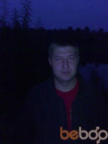 Фото мужчины lelik444, Полоцк, Беларусь, 31
