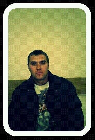 Фото мужчины игорь, Тула, Россия, 36
