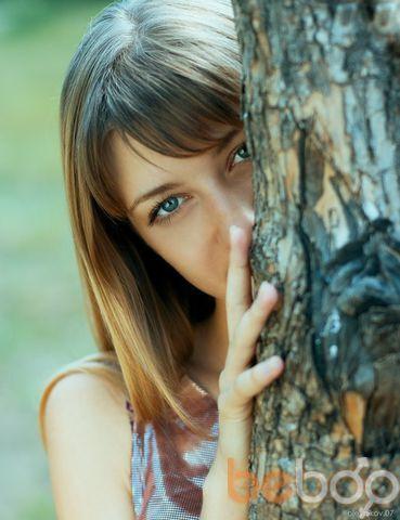 Фото девушки дарья, Красногорск, Россия, 33