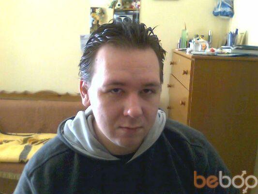 Фото мужчины Darkfather, Афины, Греция, 37