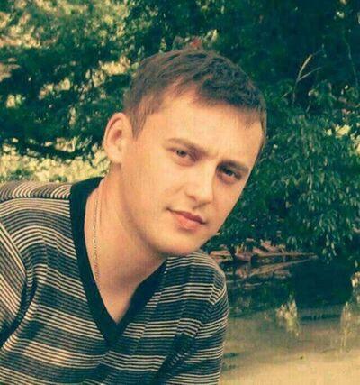 Фото мужчины Антон, Невинномысск, Россия, 29
