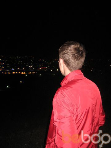 Фото мужчины Sundesire, Кишинев, Молдова, 25
