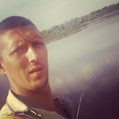 Фото мужчины Станислав, Москва, Россия, 28