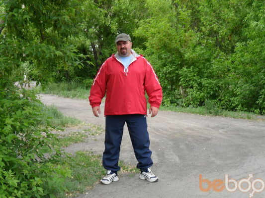 Фото мужчины Александр, Караганда, Казахстан, 44