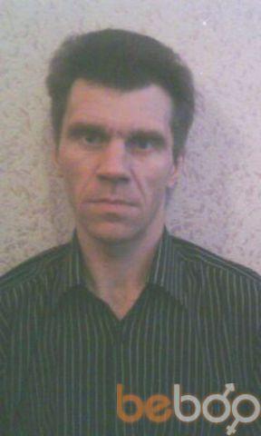 Фото мужчины yuron, Златоуст, Россия, 47