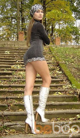 Фото девушки SexyBitch, Москва, Россия, 33