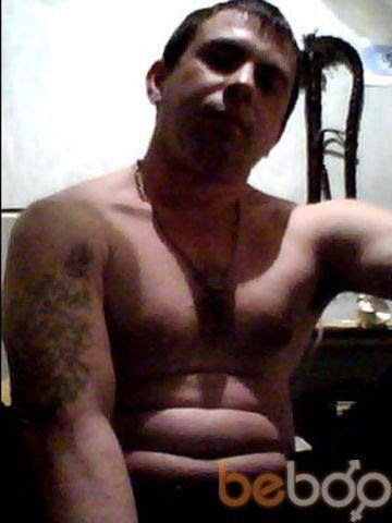 Фото мужчины kazak, Азов, Россия, 41