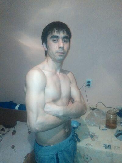 Фото мужчины Shoxrux, Магадан, Россия, 26