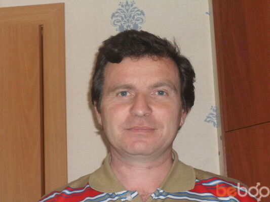 Фото мужчины Вячеслав, Новосибирск, Россия, 48
