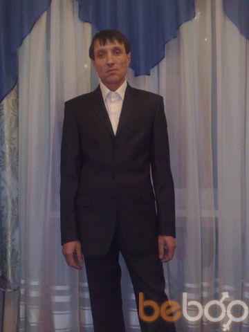 Фото мужчины Андрюха, Краснодар, Россия, 44