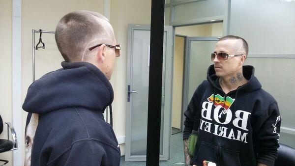 Фото мужчины евгений, Братск, Россия, 32