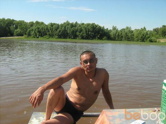 Фото мужчины igor, Омск, Россия, 40
