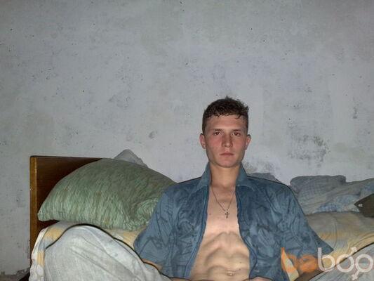 Фото мужчины Fantastik, Слуцк, Беларусь, 28