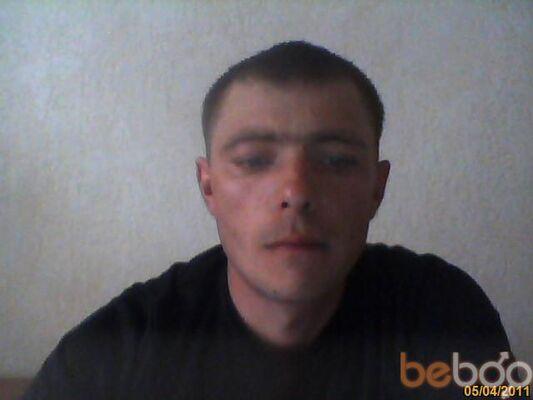 Фото мужчины denis, Киев, Украина, 34